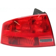 OEM Audi A4 Left Driver Side Tail Lamp 8E5945095A