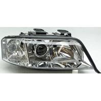 OEM Audi A6 Right Passenger Side Headlamp 4B0941004AS