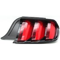 OEM Ford Mustang Right Passenger Side LED Tail Lamp FR3Z13504C