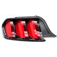 OEM Ford Mustang Left Driver Side LED Tail Lamp FR3Z-13405-B