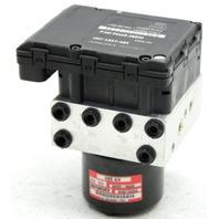 OEM Hyundai Sonata Optima Magentis Anti-lock Brake Pump 5892038000