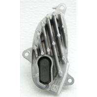 OEM BMW X3 LED Left Hand Headlamp LED Module 63 11 7 466 112
