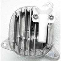OEM BMW X3 LED Right Hand Headlamp LED Module 63 11 7 466 112