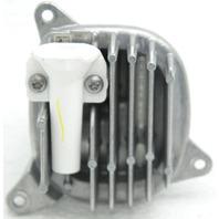 OEM BMW X3 LED Left Hand Headlamp Module 63 11 7 466 112