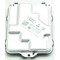 OEM Volkswagen Tiguan LED Control Module 5NA 998 399