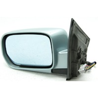 OEM Acura MDX Left Driver Side Mirror Scratches 76250-S3V-A04ZS