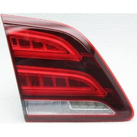 OEM Mercedes-Benz GLE-Class Left Driver Side LED Tail Lamp 1669065902