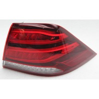 Export OEM Mercedes-Benz GLE-Class Right LED Tail Lamp 1669065801