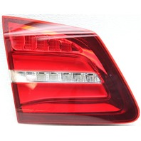 OEM Mercedes-Benz GLS-Class LED Tail Lamp 1669066302