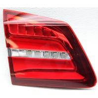 OEM Mercedes-Benz GLS-Class Left Driver LED Tail Lamp Lens Chip