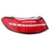 OEM Mercedes-Benz GLE300d Left Driver Side LED Tail Lamp 2929064900