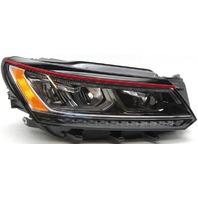 OEM Volkswagen Passat GT Right Passenger Side Headlamp 561941774A