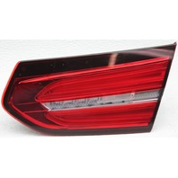 OEM Mercedes-Benz GLE Right Passenger Side LED Tail Lamp 2929064400
