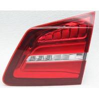 OEM Mercedes-Benz GLS Right Passenger Side LED Tail Lamp 1669066402