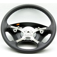 OEM Chrysler Town and Country Steering Wheel RG65XDVAB black