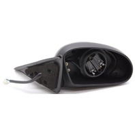 OEM Ford Probe Right Passenger Side Mirror Without Glass F52Z-17682-A