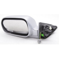 New Old Stock OEM Honda Accord Coupe Left Driver Mirror 76250-S82-A21ZE