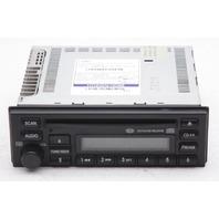 OEM Kia Sorento AM FM CD Radio Receiver 96140-3E200