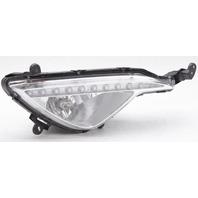 OEM Hyundai Genesis Right Passenger Side Front Lamp 922022M530