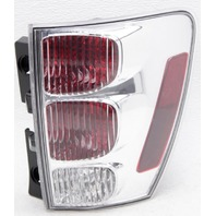 Aftermarkrt Tail Lamp for Chevrolet Equinox Right Passenger Side