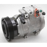 OEM Remanufactured Kia Rondo A/C Compressor 97701-1D100DR