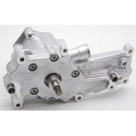 OEM Nissan GT-R Engine Oil Pump 15010-JF00B