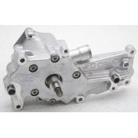 OEM Nissan GT-R Oil Pump 15010-JF00B