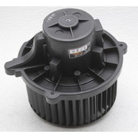 OEM Kia Spectra Spectra5 Blower Motor 97113-2F000 Housing Chip