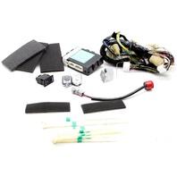 OEM Scion xA RS3200 VIP Alarm Kit 08586-52973-AA