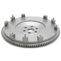 OEM Mazda Miata Flywheel Flex Plate QEPE11-500