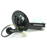 OEM Kia Sephia Fuel Pump 0K24T-1335ZA