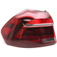 OEM Volkswagen Passat Left LED Tail Lamp 561945207C