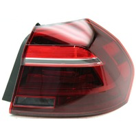 OEM Volkswagen Passat Right LED Tail Lamp 561945208C