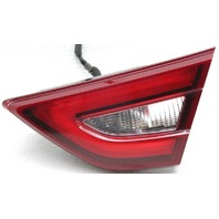 OEM Nissan  Maxima Right Tail Lamp 265404RA0A