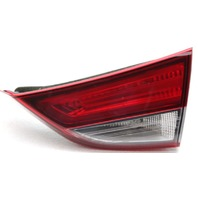 OEM Hyundai Elantra Right Tail Lamp 924043Y500