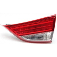 OEM Hyundai  Elantra Right Tail Lamp 924043Y000