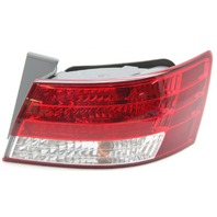 OEM Hyundai Sonata Right Halogen Tail Lamp 924020A000
