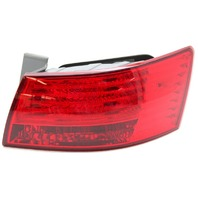 OEM Hyundai Sonata Right Halogen Tail Lamp 924020A500