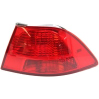 OEM Kia Optima Right Tail Lamp 924012G620