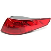 OEM Kia Optima Right Halogen Tail Lamp 924024C500