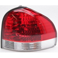 OEM Hyundai Santa Fe Right Halogen Tail Lamp 9240226500