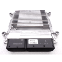 New OEM 2013-2014 Hyundai Genesis Coupe Engine Control Module - 39122-2C061