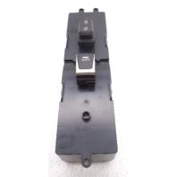 New OEM 2012-2015 Hyundai Azera Right Hand Door Switch - 93576-3V312