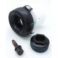 New OEM 2014 Kia Soul Pinion Plug Kit - 56501-B2000QQK