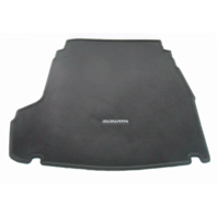 New OEM 2011-2014 Hyundai Sonata Cargo Floor Mat - 3Q012-ADU00