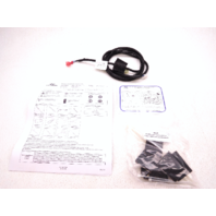 New OEM 2012-2015 Hyundai Veloster LED Wire Harness Kit - 2V068-ADUs0