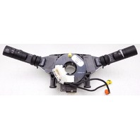 OEM Nissan Frontier Combination Steering Column Switch 25560-9BH3A