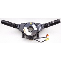 OEM Nissan Pathfinder Xterra Combination Steering ColuMN Switch 25560-9CH3A