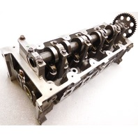 OEM Ford E150 E250 E350 F150 F250 5.4L CNG Cylinder Head