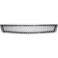 OEM Chevy Tahoe Suburban Lower Front Grille